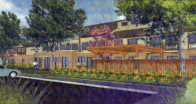 lake+zurich+assisted+living+view+of+pergola.jpg