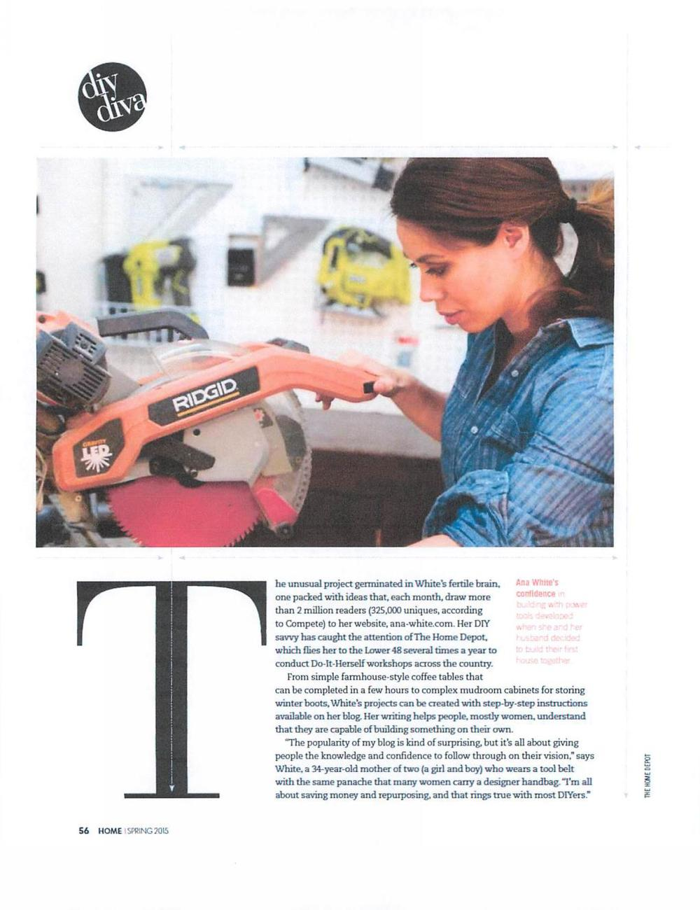 High Point article Spring 2015 Page 005.jpg