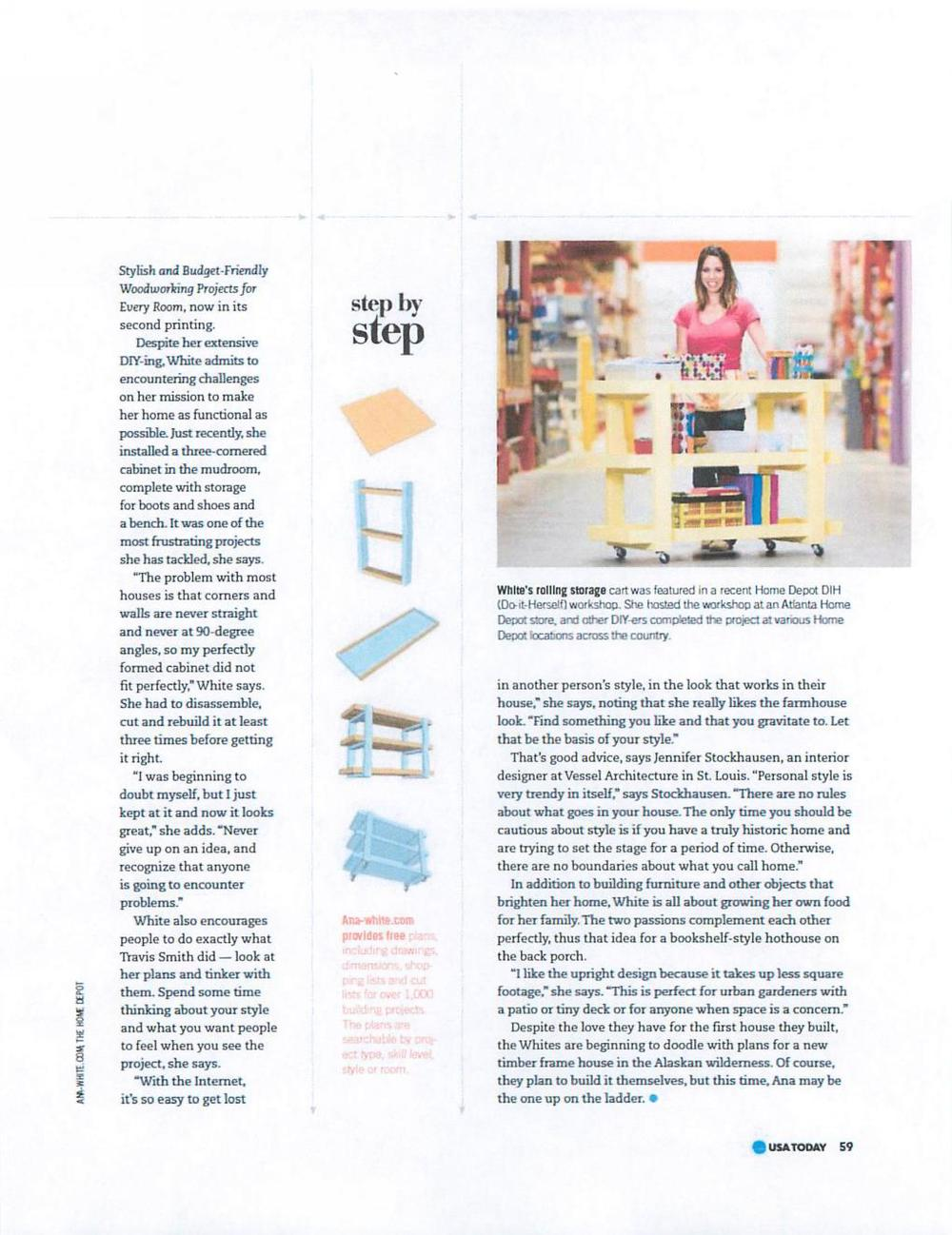 High Point article Spring 2015 Page 006.jpg