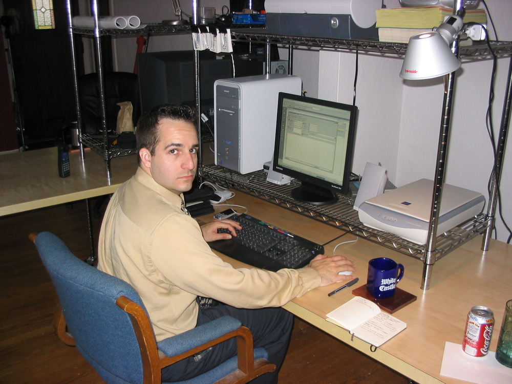 office 005.jpg