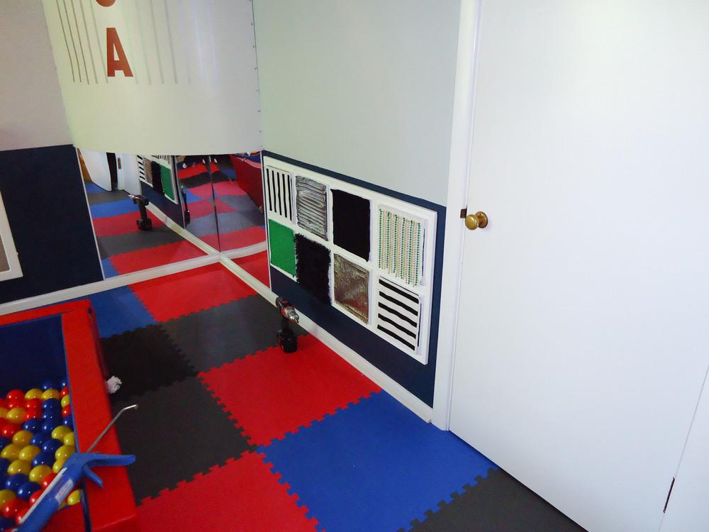 Luke's room 2.jpg