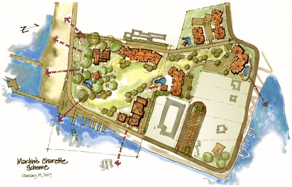 Martins Site Plan.jpg