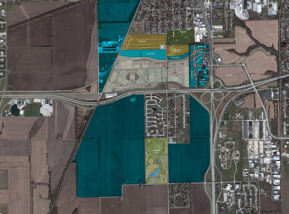 070716 AerialComposite.jpg
