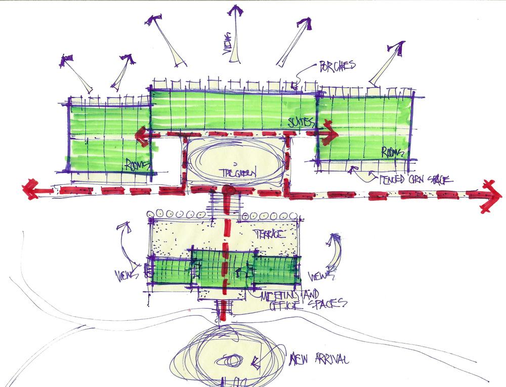 Conceptual Site Sketch.JPG