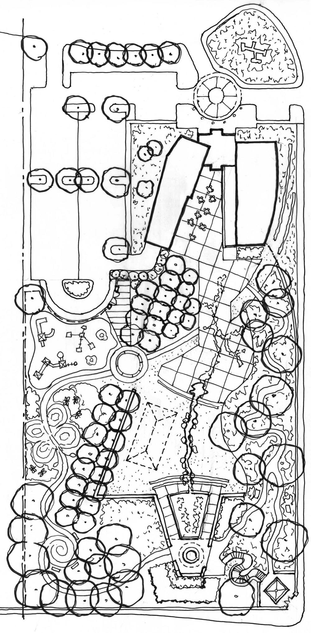 park plan.jpg