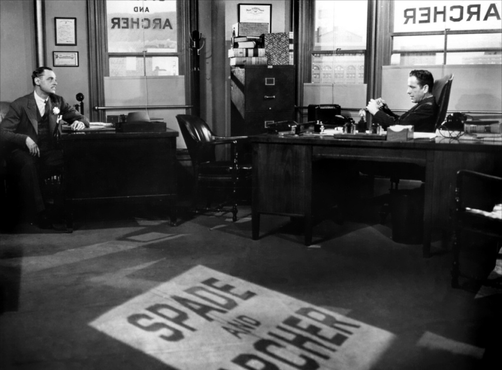 maltese falcon office.jpg