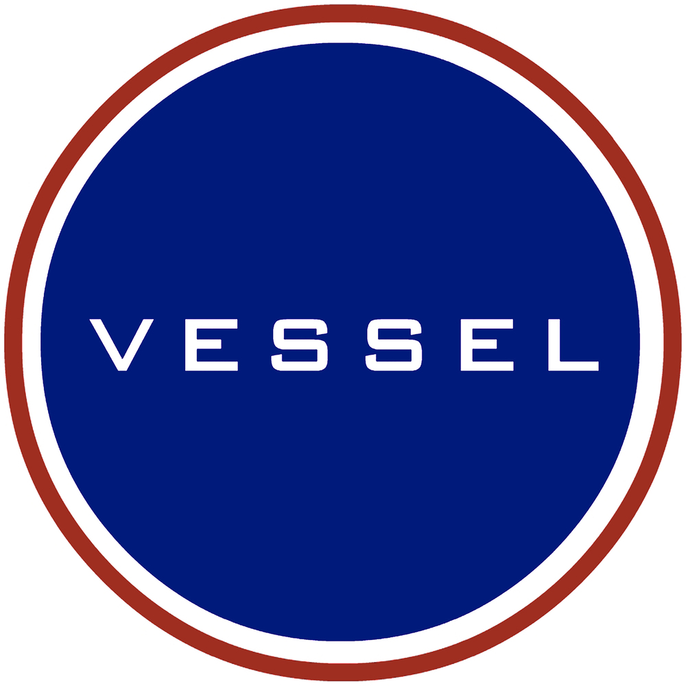 Vessel Architecture & Design