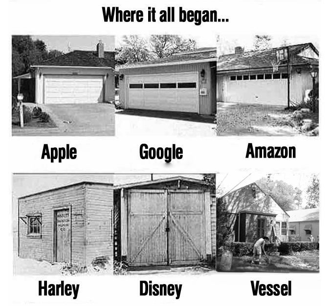 Where It All Began edit.jpg