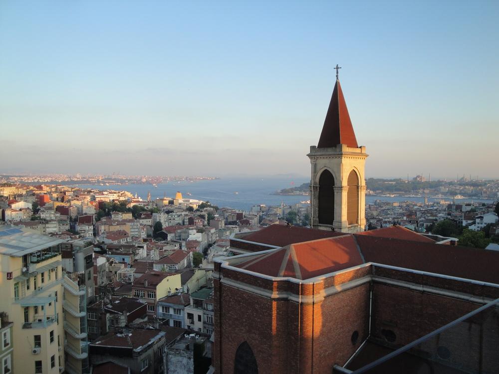 Turkey 2011 300.JPG