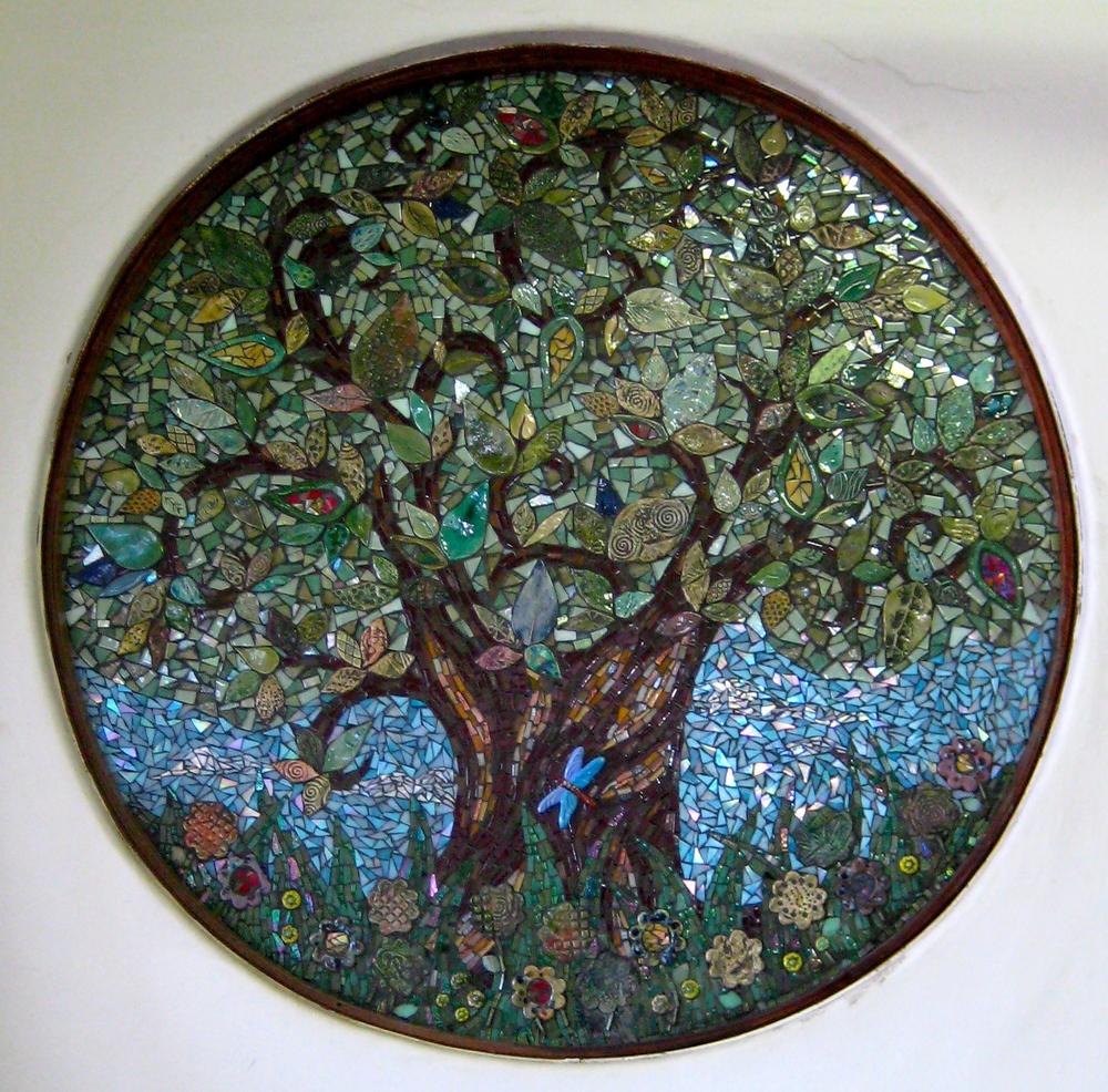 TREE MOSAIC.6.jpg