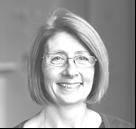 Susan Dudley, Regional Director