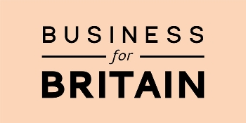 Business for Britain.jpg