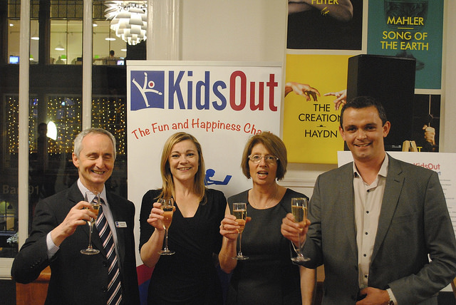 KidsOut QoS Glasgow 2014 3.jpg
