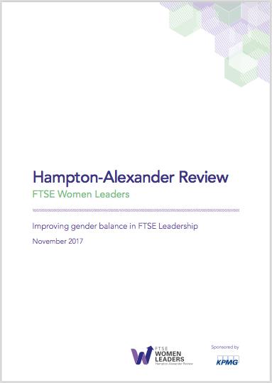 Hampton Alexander Report Front Cover.png