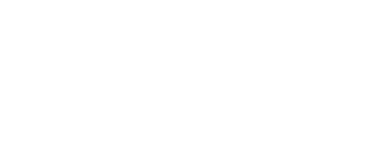 Advanced Boardroom Excellence