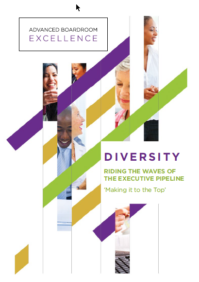 Diversity Report 2014.png