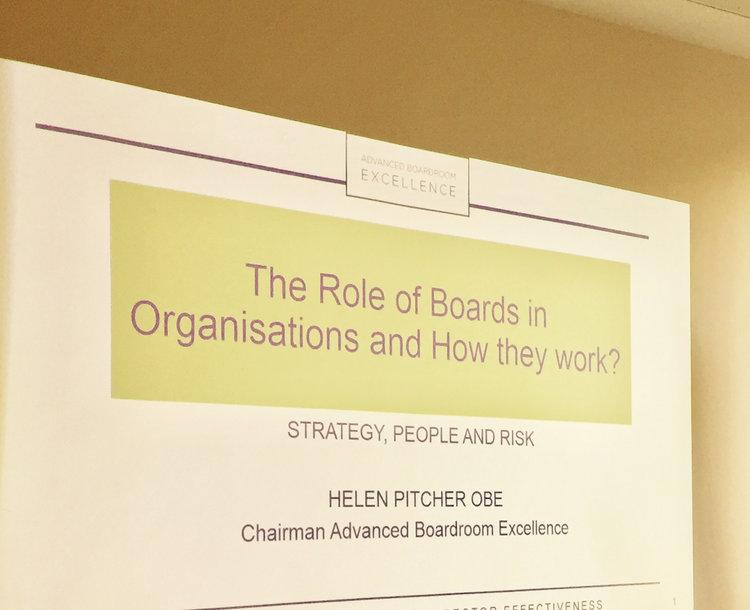 Role+of+Boards.jpg