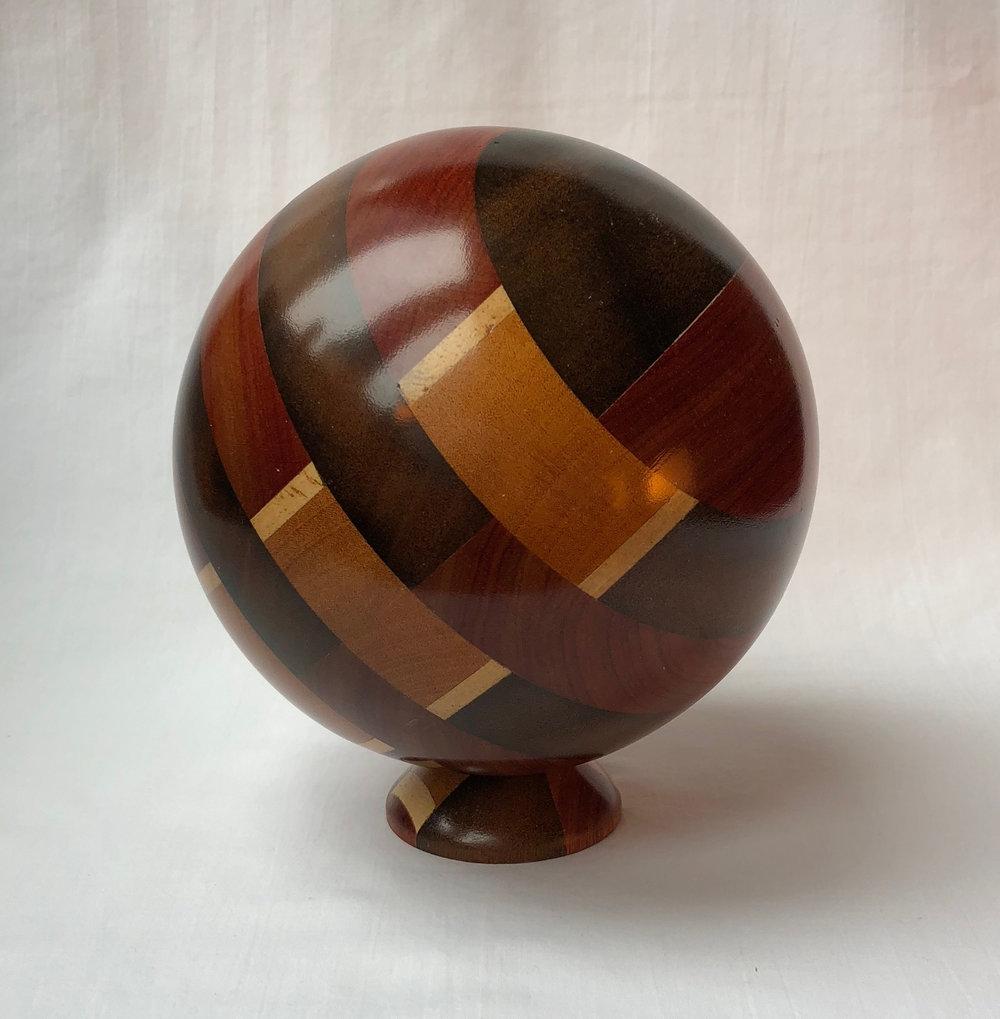 Emerson Criss Cross Sphere.jpg