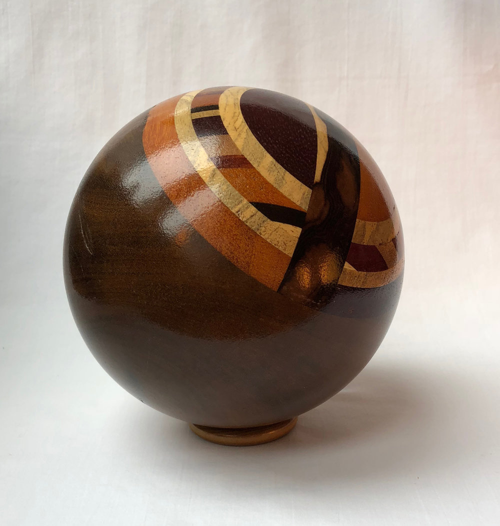 Emerson Orange Sphere.jpg