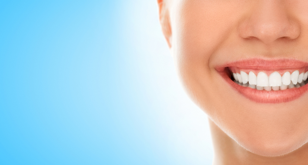 Comprehensive dental care in downtown San Francsico