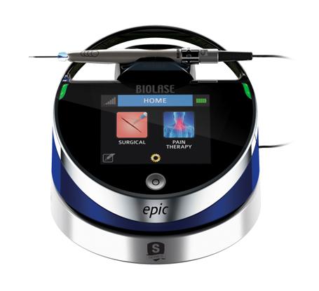 biolase lasers