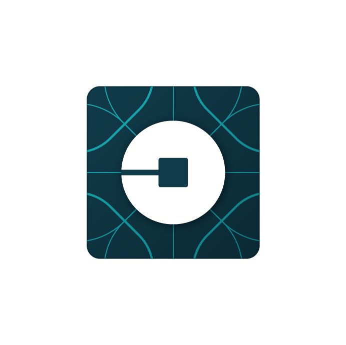 Complimentary Uber rides for all patients getting nitrous sedation during their dental visit
