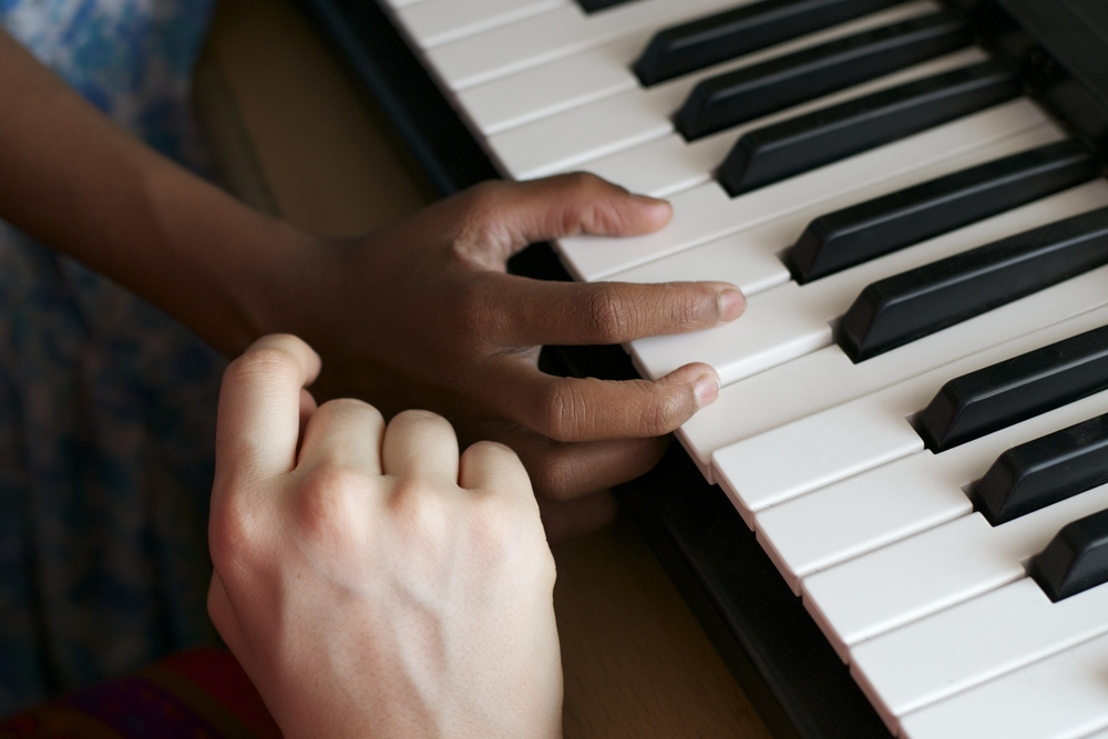 piano_reivelifestyleblog