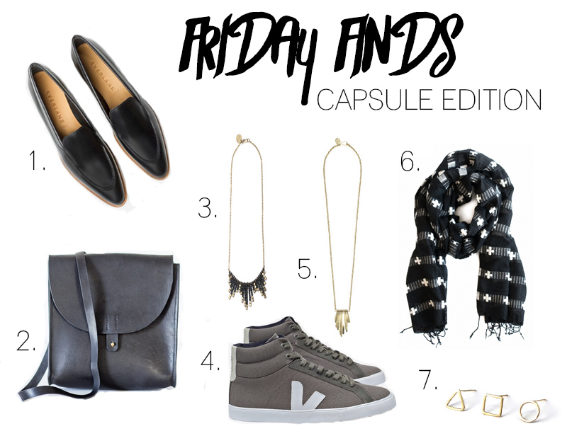 fridayfinds_capsuleaccessories_revivelifestyleblog