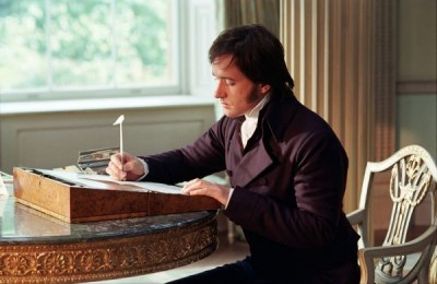 Darcy-writing-at-desk-400x260.jpg