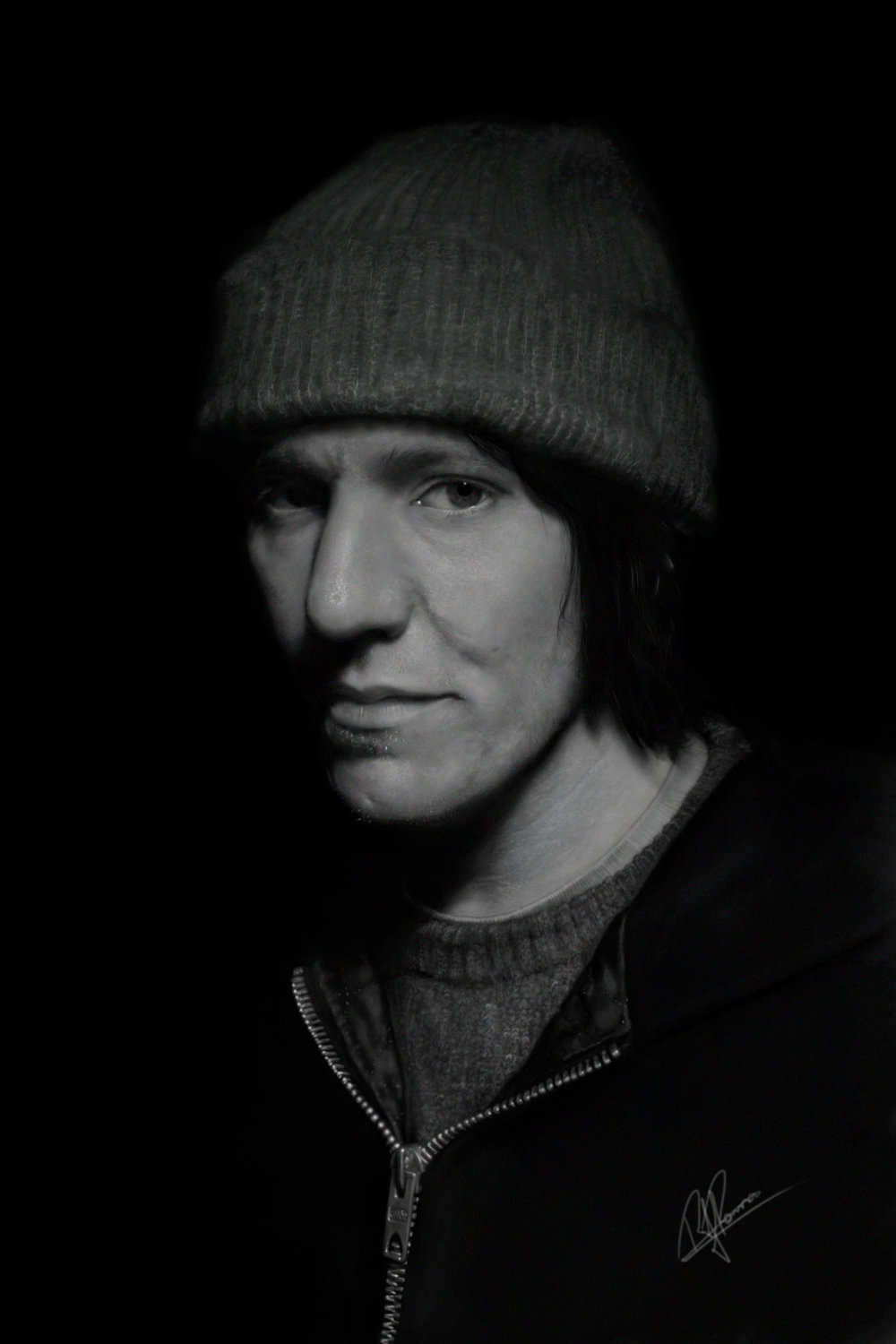 elliott_smith___speed_paint_by_rodrigoelven1.jpg