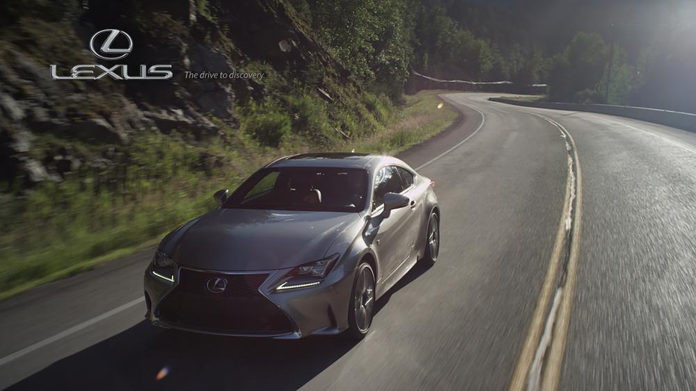 Lexus_Ad.jpg