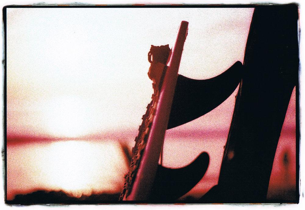 surboard1.jpg