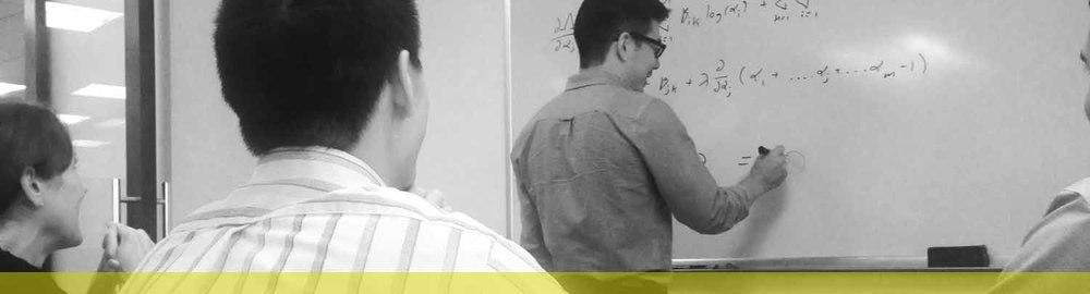 Whiteboard_Team_3_SMALL.jpg