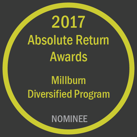 AwardBadge_2017_AR_Awards_MDP.png