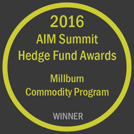 AwardBadge_2016_AIM_Awards_MILCOM.png