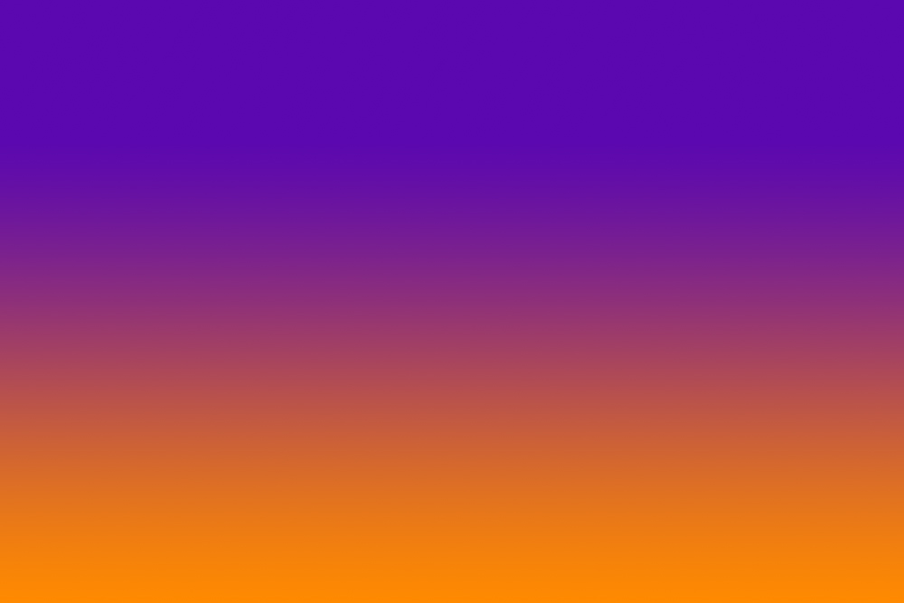 Orange And Purple Make What Color 28 Images Mixing