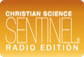 CSSradio.png