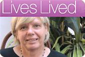 lives-lived.png