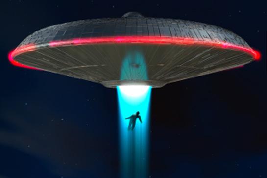08-ufo.jpg