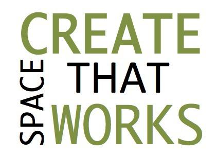 WS Create Logo.jpg