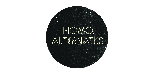 homo-01.jpg