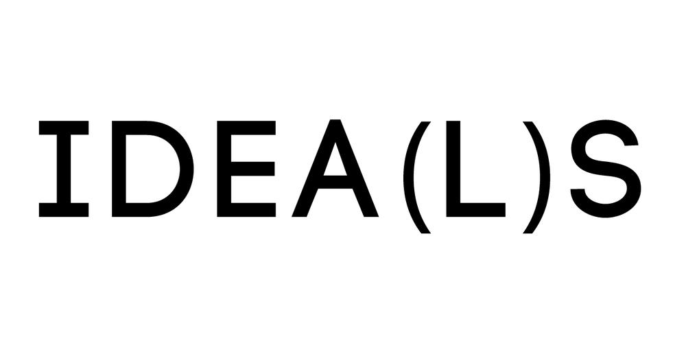 IDEALS-01.jpg