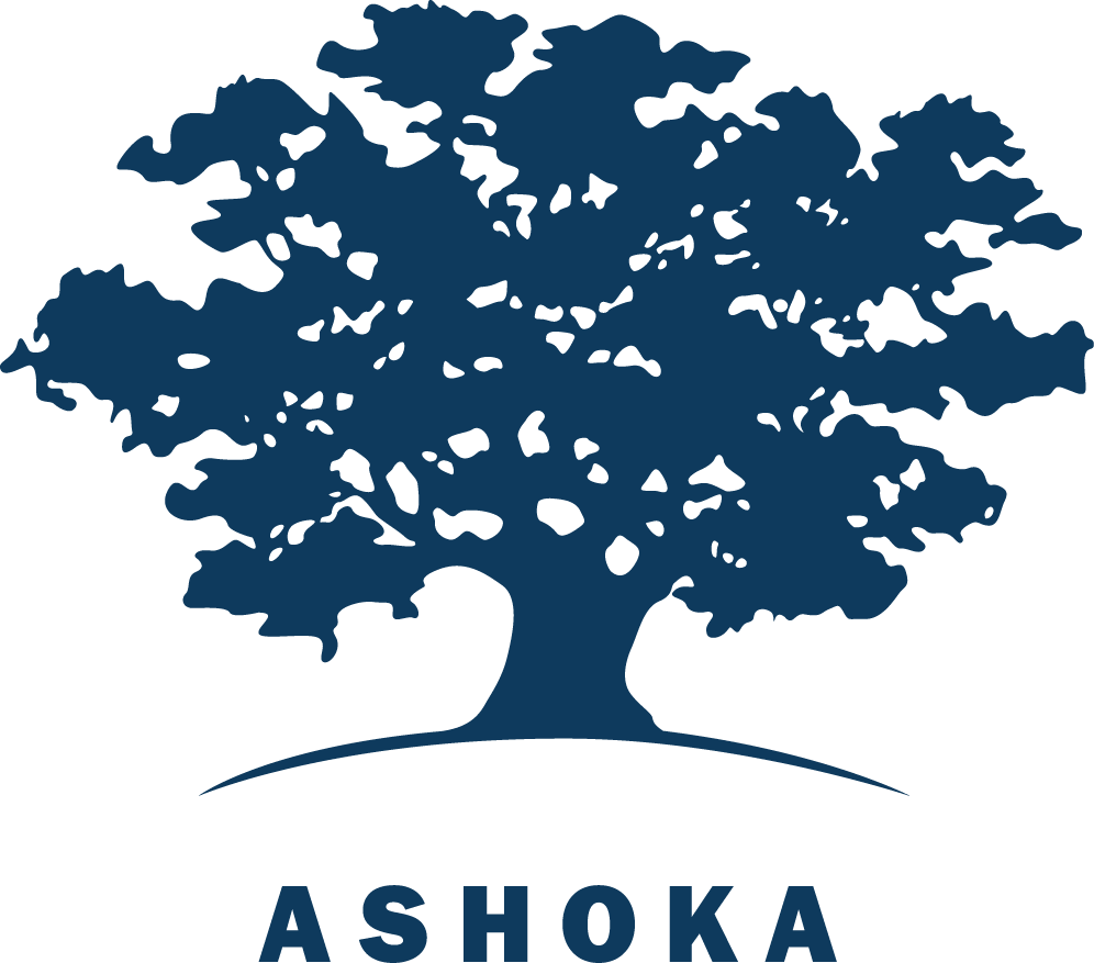 Logo Ashoka Bleu.png