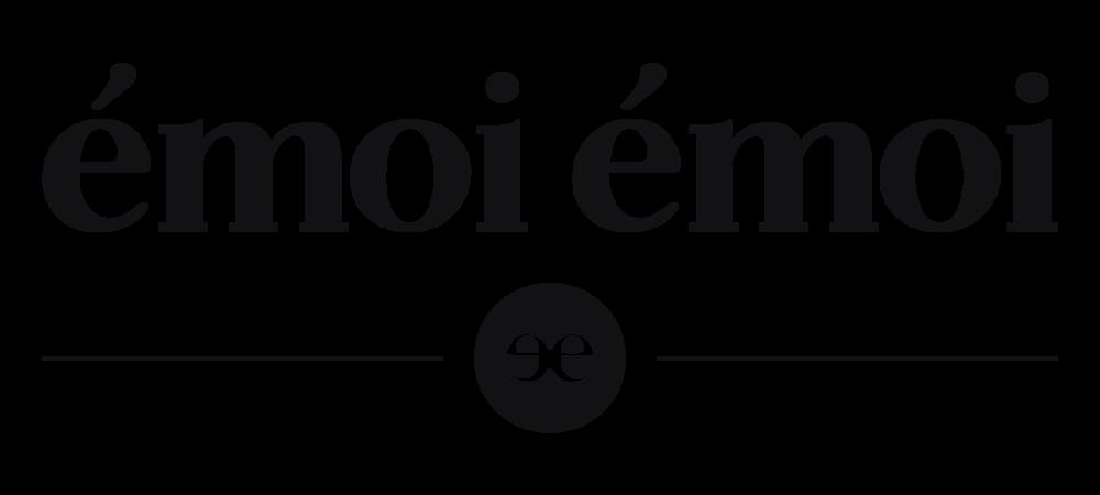 emoiemoi+monogramme.png