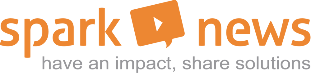 logo-orange2.png