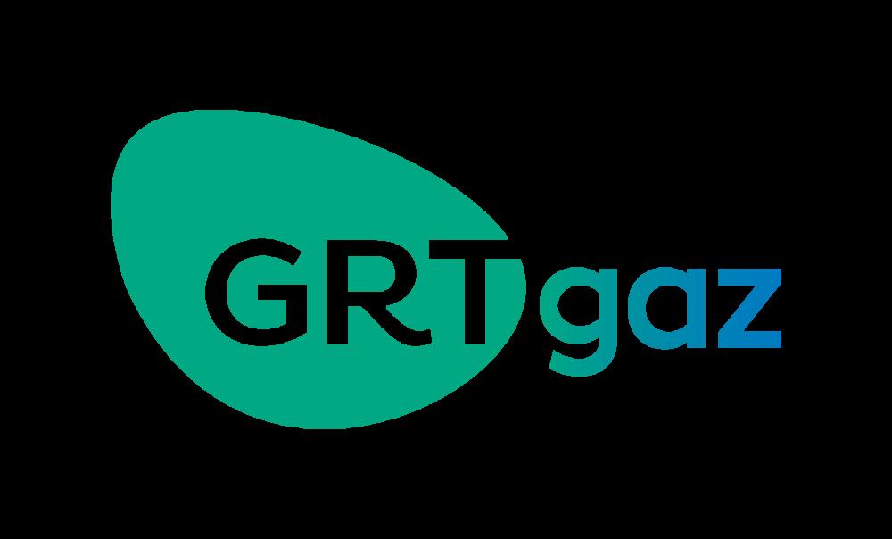 GRTgaz_RGB.PNG