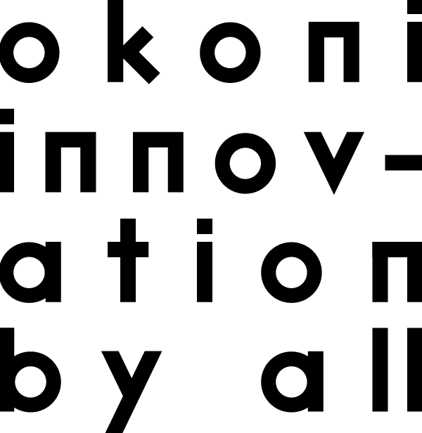 logo_noir_okoni.png