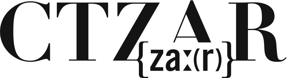 logo_ctzar_.jpg