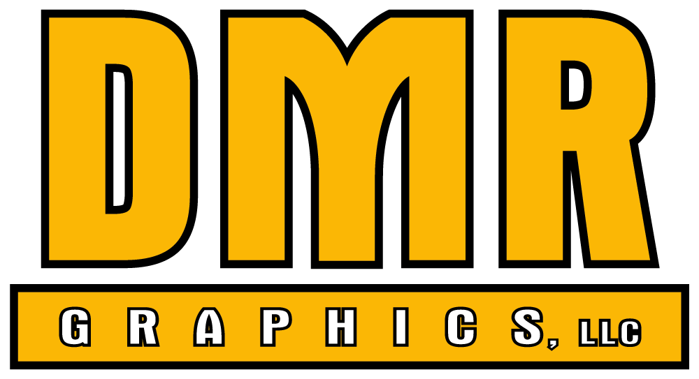 DMR Graphics, LLC