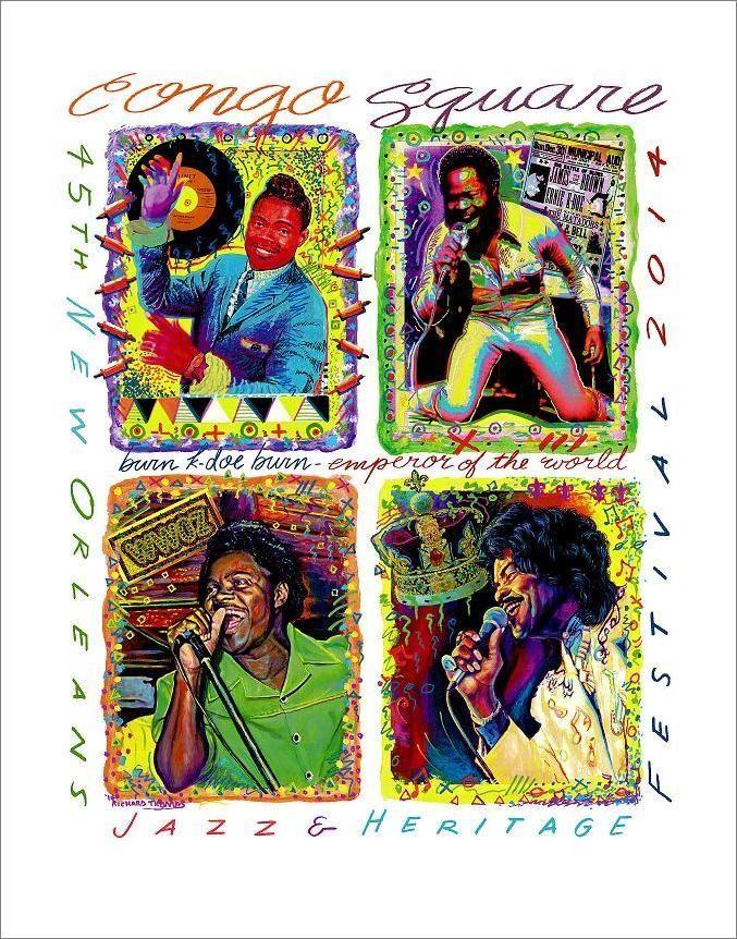 2014_Congo_Square_Poster.jpg